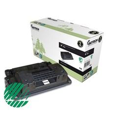 Toner Isotech Svart Kompatibel CC364x