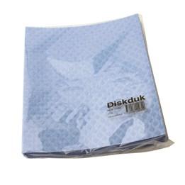 Svampduk Max Classic 18x20cm 10st/fp