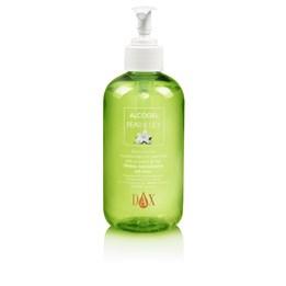 Handdesinfektion Dax Pear & Lily Parfymerad 250ml
