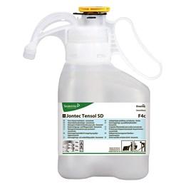 Golvunderhållsmedel Jontec Tensol SD 1,4L