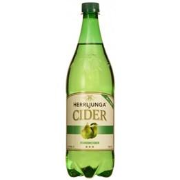Cider Herrljunga