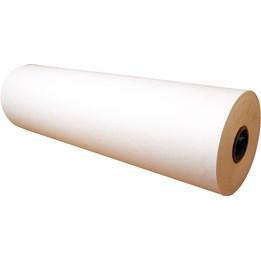 Sulfit 40cm 50g Vit 6kg/rl 300m