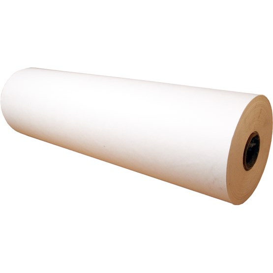 Sulfit Vit 40cm 6kg/rl 50g 300m
