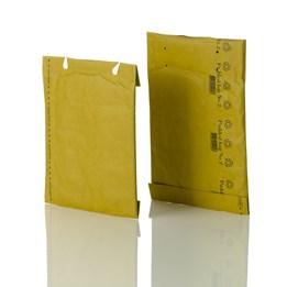 Jiffypåse 2 210x300mm 70g/st