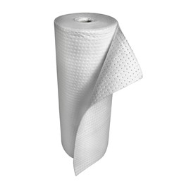 Absorbent 970mm x 44m 270g OR297SM 1rl/fp
