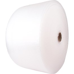 Bubbelfolie 30cm x 150m 0.494/5rl