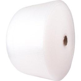 Bubbelfolie 100cm x 150m 0.33/rl