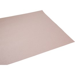 Pallmellanlägg Ark 1180x780mm Anti-Slip 150g