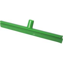 Golvskrapa Super Hygenisk Grön