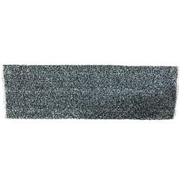 Skrubbmopp Vikur M11 43cm