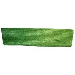 Torrmopp Vikur M4 43cm Grön
