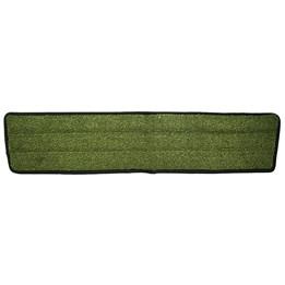 Fuktmopp Vikur M7 Grön