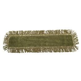 Allmopp Vikur M9 43cm Grön