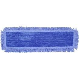 Fuktmopp Vikur M9B Blå