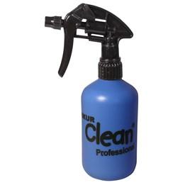 Sprayflaska Vikur 500ml Blå