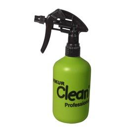 Sprayflaska Vikur 500ml Grön