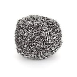 Stålboll Vikur 60gr