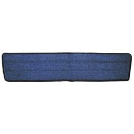 Fuktmopp Vikur M7 63cm Blå