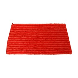 Torrmopp Vikur M4 30cm Röd