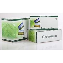 Toner Greenman Svart Kompatibel HP Q2610A