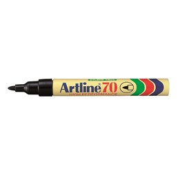 Textpenna Artline 70 1,5mm