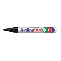 Textpenna Artline 90 2-5mm