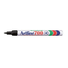 Textpenna Artline 700 0,7mm