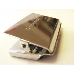 Pappersklämma 50mm Metall Magnet