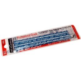 Knivblad NT-Cutter BL-150P Till Brytkniv Stor 6st/fp
