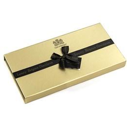 Goldeneye Belgian Specialties 440g