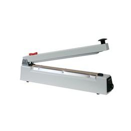Påssvetsmaskin Eco Sealer 400ESC Med Kniv