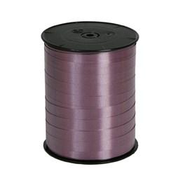 Polyband 10mm Primrosa 250m/rl