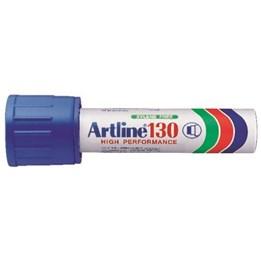 Textpenna Artline 130 30mm
