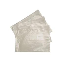 Packsedelskuvert C7 Plast Utan Tryck Självhäftande