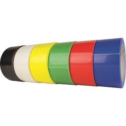 Packtejp PVC etab 242
