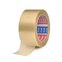 Packtejp PVC tesa 4100