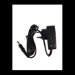 Nätadapter till 898070 TCE-100