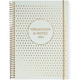 Almanacka Organizer & Notes