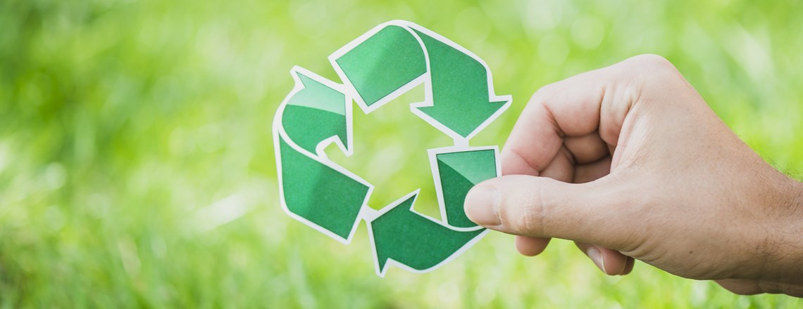 Hållbarhet